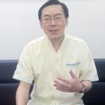 新型コロナ感染拡大防止で世界が注目する台湾