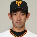 巨人軍の投手コーチ、会田有志さんが人命救助