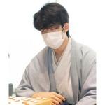 最年少棋士、藤井聡太七段が地元豊橋市で勝利