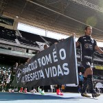 ブラジル、コロナ禍中でサッカー再開に前のめり