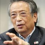 清野JNTO理事長「自然体験型で地方連携」