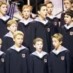 「ウィーン少年合唱団」がコロナ影響で財政難に