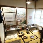 「トキワ荘マンガミュージアム」がオープン