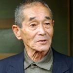 拉致被害者の父、地村保さんが死去、93歳