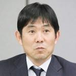森保一監督の兼任体制を東京五輪まで継続