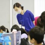 熊本豪雨の被災地で、児童ら「川の音が怖い」