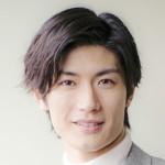 俳優の三浦春馬さん、自宅マンションで死亡