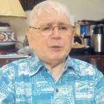 沖縄戦記『鉄の暴風』、慶良間諸島の記述は嘘