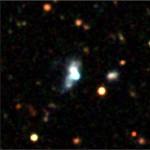 現在の宇宙に存在する形成初期の銀河を発見