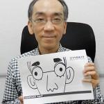 作曲家の新垣隆氏らがオンラインで「音楽大学」