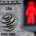 WTO暫定局長の選出で紛糾、次長4人が運営