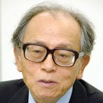 英文学者の外山滋比古さんが死去、96歳