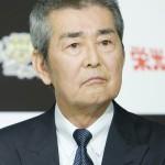 俳優の渡哲也さんが死去、78歳