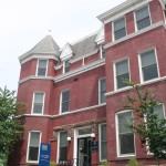 米国、「孔子学院」も「外交機関」と認定する