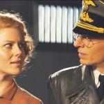 知られざる北欧の情報戦、ある女優が下した決断