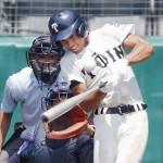 高校野球交流試合、32校による16試合が終了