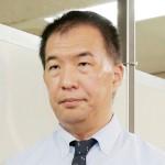 2度目、最高裁が仙台高裁の岡口判事を戒告