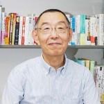 北海道教育大学教職大学院旭川校特任教授 北村善春氏