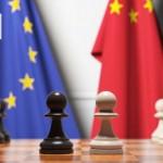 欧州会計監査院が10日、公表した「中国投資に関する報告書」(2020年9月10日、EuRH公式サイトから)