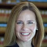 エーミー・バレット米連邦高裁判事