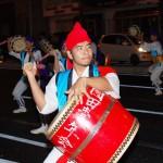 伝統行事が中止、コロナ禍で一変した沖縄の旧盆