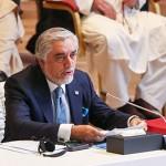 難航必至、アフガン和平交渉がドーハで始まる