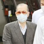 ジャパンライフ元会長の山口隆祥容疑者ら逮捕