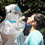 世界の新型コロナ感染者数、3000万人を超える