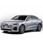新型EV「イートロンスポーツバック」を発売