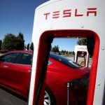 米加州で35年からガソリン車の新規販売を禁止