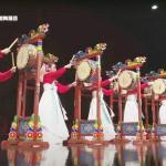 オンラインで日韓交流イベント「おまつり」を