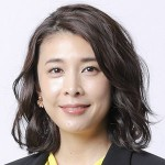 俳優竹内結子さん自殺か、東京都内の自宅で死亡