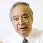 日本舞踊家の花柳寿応さんが死去、89歳