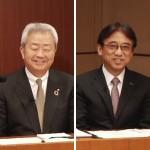 NTTの澤田社長、携帯料金の値下げに前向き