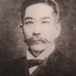 「敬天愛人」を実践した隆盛の長男 西郷 菊次郎