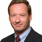 米ヘリテージ財団上級研究員 ブルース・クリングナー氏
