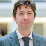 新型コロナ感染問題でドイツで最も注目されるウイルス学者、ドロステン教授