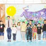 福島県大熊町教委、本の出版体験授業を展開へ