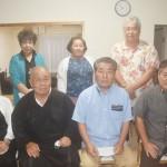 2月に設立、相談数1万件超の「沖縄命の電話」