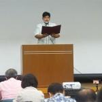 コロナ禍に乗じた中国資本の沖縄介入に警戒
