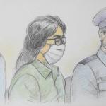 座間9遺体初公判、白石隆浩被告起訴内容認める