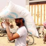 ノーベル平和賞、国連の「世界食糧計画」に