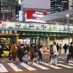JR東、来春から首都圏在来線の終電繰り上げ