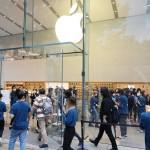 「iPhone」の新型モデル「12」を発売