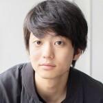 警視庁、俳優の伊藤健太郎容疑者を逮捕
