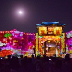 「見せる復興」を、首里城再建の動きが本格化