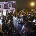 Philadelphia_Police_Shooting_16246.jpg-09f21_s878x586