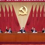 china_economy_51245_c0-190-4548-2841_s885x516
