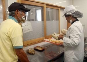 沖縄・名護市で引きこもり・就労支援施設を経営