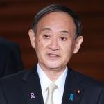 菅首相、首脳会合でRCEP協定に署名を表明
